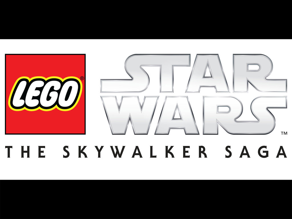 LEGO Star Wars The Skywalker Saga明年推出
